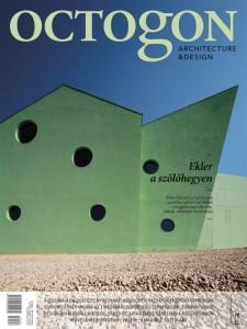octogon architecture si design