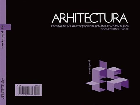 arhitectura tm