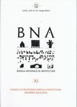 bna catalog arhitectura bienala nationala arhitectura