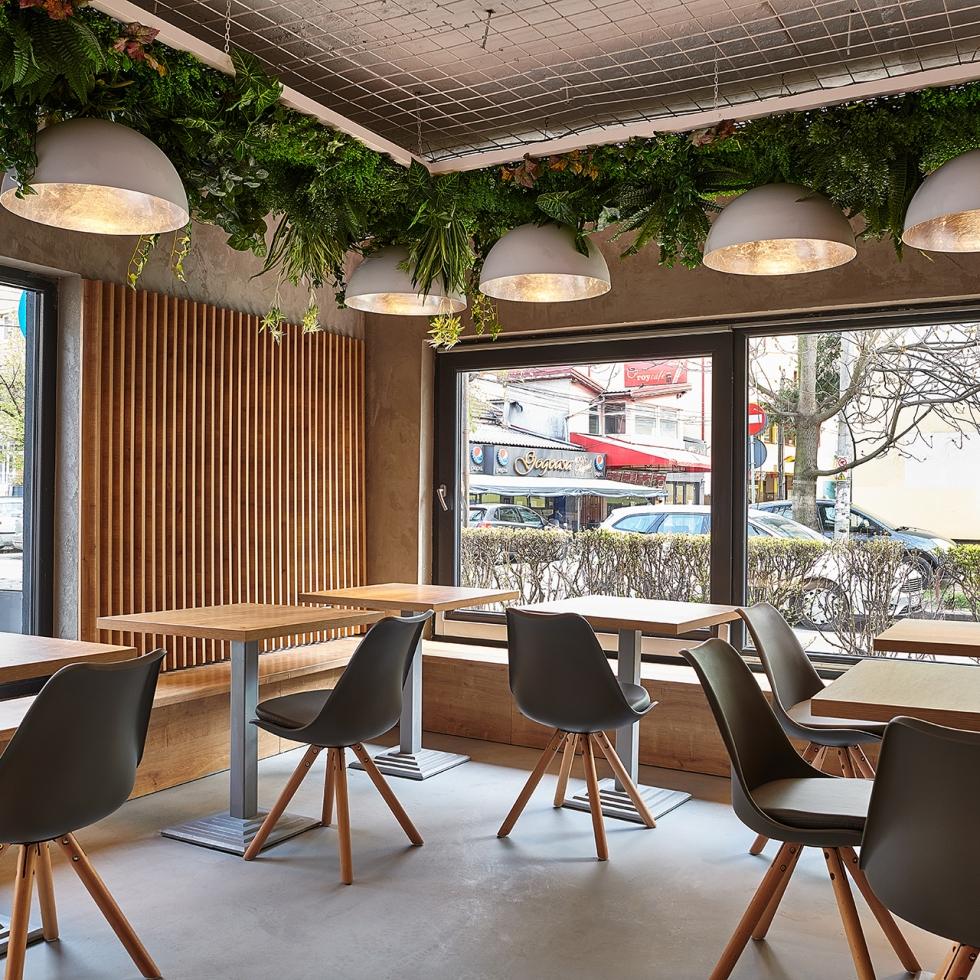 ianko norbert birou arhitectura design interior timisoara arad proiectare modern minimalist