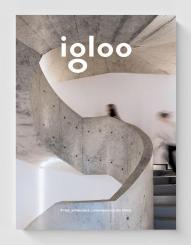 igloo_189-shop