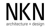 nkn architecture design